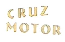 Cruz Motor S.L.